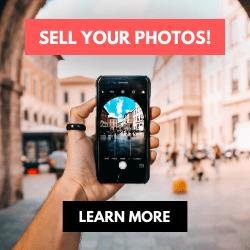 Get Paid To Take Photos