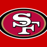 san-francisco-49ers-logo-red-veles